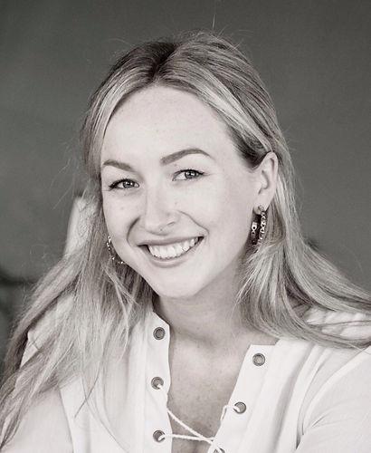 Bridget Houlden chiropractor.jpg