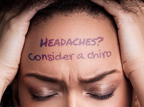 headache%20consider%20a%20chiro_edited.p
