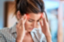Headache Treatment at Sexton Chiropractic