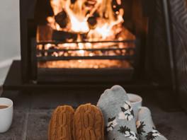 Energy Efficiency Tips for Winter