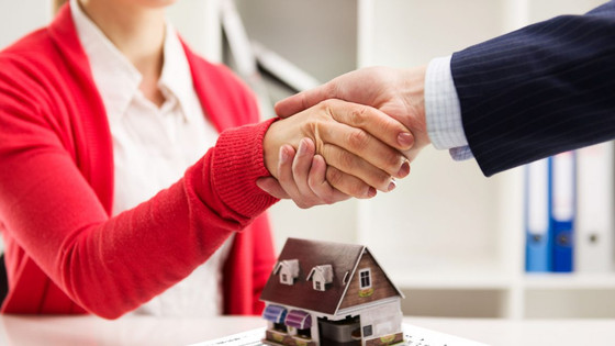 First Mortgage Position