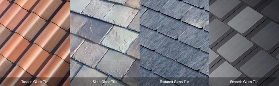 Tesla-Smart-Solar-Roof-tiles