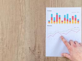 Does Your Retirement Portfolio Actually Rise?