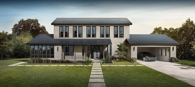 Tesla Solar Roof - Smooth Glass.jpg