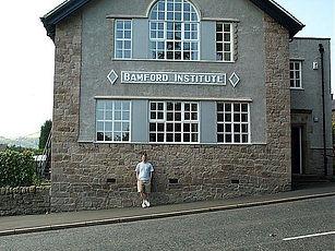 Bamford Institute.jfif