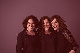 Hayes Sisters