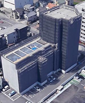 マンション大規模修繕,広島
