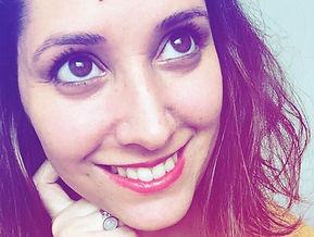 Joana Pereira.jpg