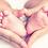 "Thumbnail: Voucher ""Um Amor para a Vida Toda"""