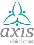 Axis - Logotipo.jpg