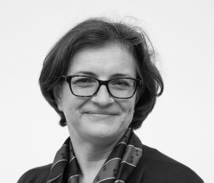 dr Magdalena Kocot-Kępska