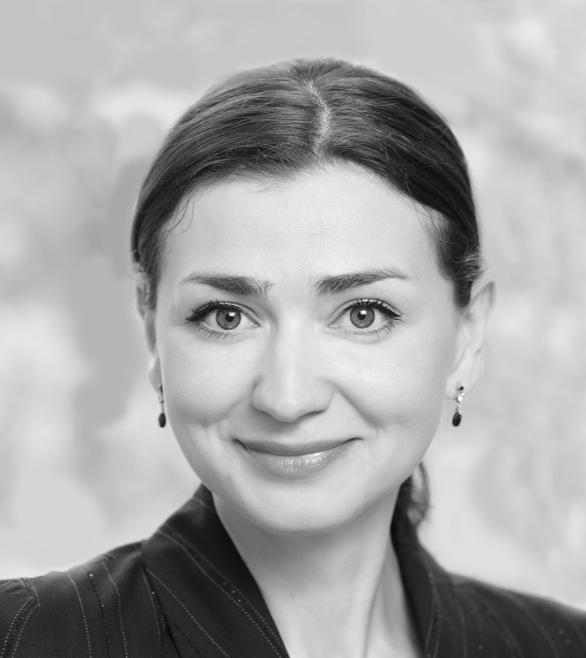 dr Monika Łukasiewicz