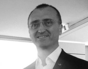 Rafał Miłek-Horodyski