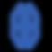 logo wulwdynia