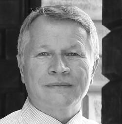 prof. Marek Jantos