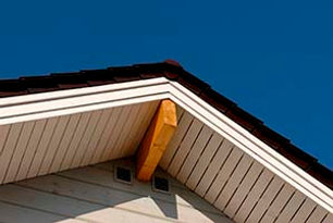 подшив карнизов крыши.jpg