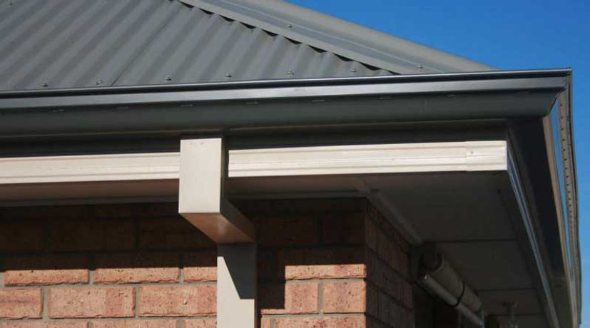 Colorbond-Roofing-and-Guttering.jpg