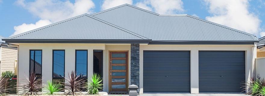 ARC-Metal-Roof-Project-1-e1437721638187.jpg