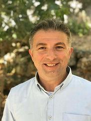 דניאל חחיאשוילי