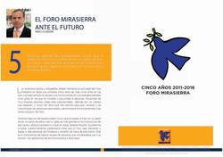 Foro Mirasierra -Memoria 18