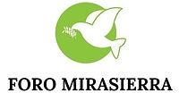 Foro Mirasierra