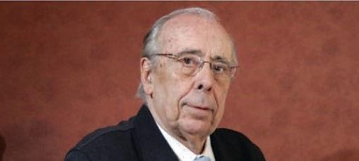 LUIS GORDON