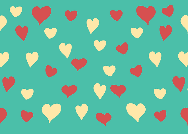 love-3102033_1280.png