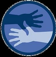 MHI-Logo-Hands.png