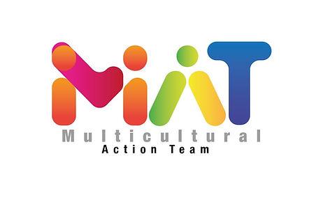 MAT logo.09212020.jpg