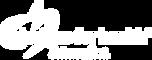 Designs-for-Health-logo copy-whitelogo.p