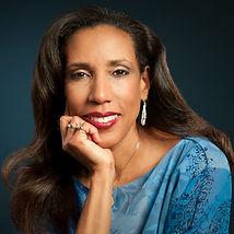 Dr. Lisa Merritt