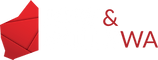jswa_secondary_logo_small.png
