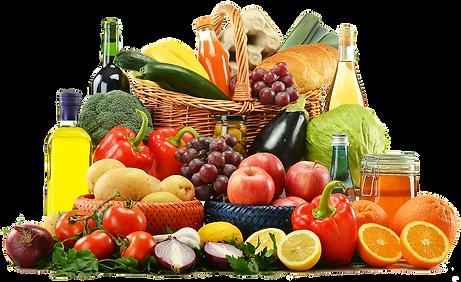 fruit-free-2198378_960_720.png