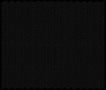 BOX PATTERN BLACK-2.jpg