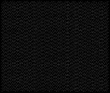 BOX PATTERN BLACK-2.jpg