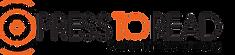 presstoread_logo_1500.png
