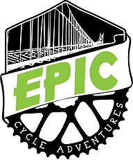 Epic Cycle Adventures Logo
