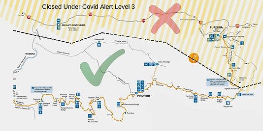 TT Covid Map_edited.jpg