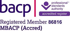 BACP Logo - 86816 (002).png