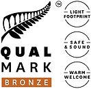 Qualmark Bronze Award Logo Stacked_edite
