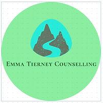 ETC logo.jpg