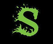 schmersal_logo3.png