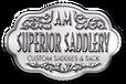 Superior-Logo-2009-1-1.png