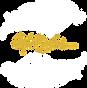 jw-brooks-custom-hat-logo-white-3-2.png