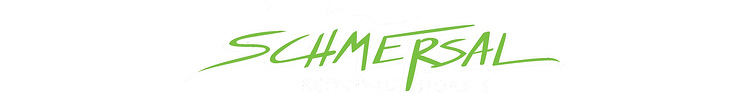 schmersal_logo small_edited.png