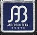 ab-logo_2x.png
