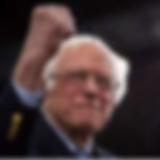 Bernie-Sander-Endorsement-Jacquie-Esser.
