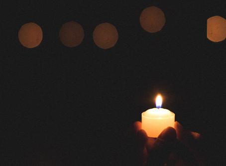 Há vida na morte: o que o luto nos ensina sobre o amor