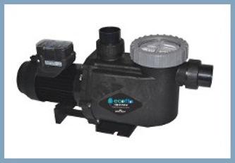 reltech pump.jpg