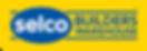 Selco_Logo.png